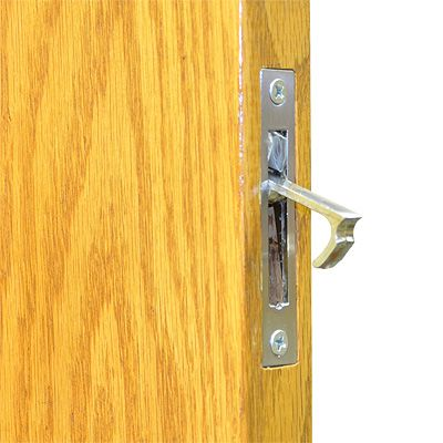 Pocket Door Edge Pulls Johnsonhardware Com Sliding Folding