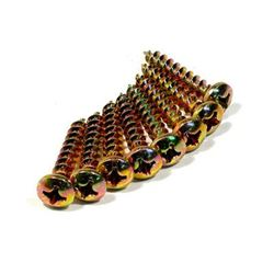 Picture of 322060 Split Stud Screw Set