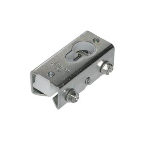 Picture of 2010 Top Pivot Lock