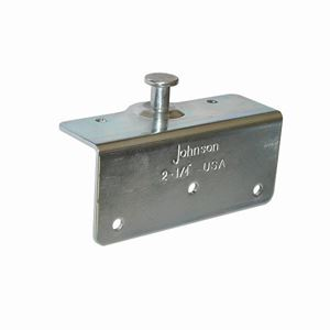 """Picture of 2018 Side Mount Top Pivot, 2-1/4"""" [57mm] Panel"""