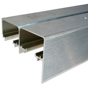 Picture of 118F Series Bypass / Fascia Track