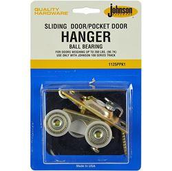 Picture of 1125 Replacement Ball Bearing Wheel Door Hanger Kit
