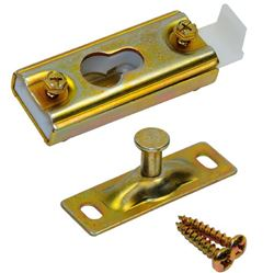Picture of 107PIV-S 100 Series Top Pivot Set