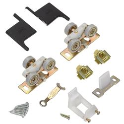 Picture of 26311008 1-Door 2610FB Part Set