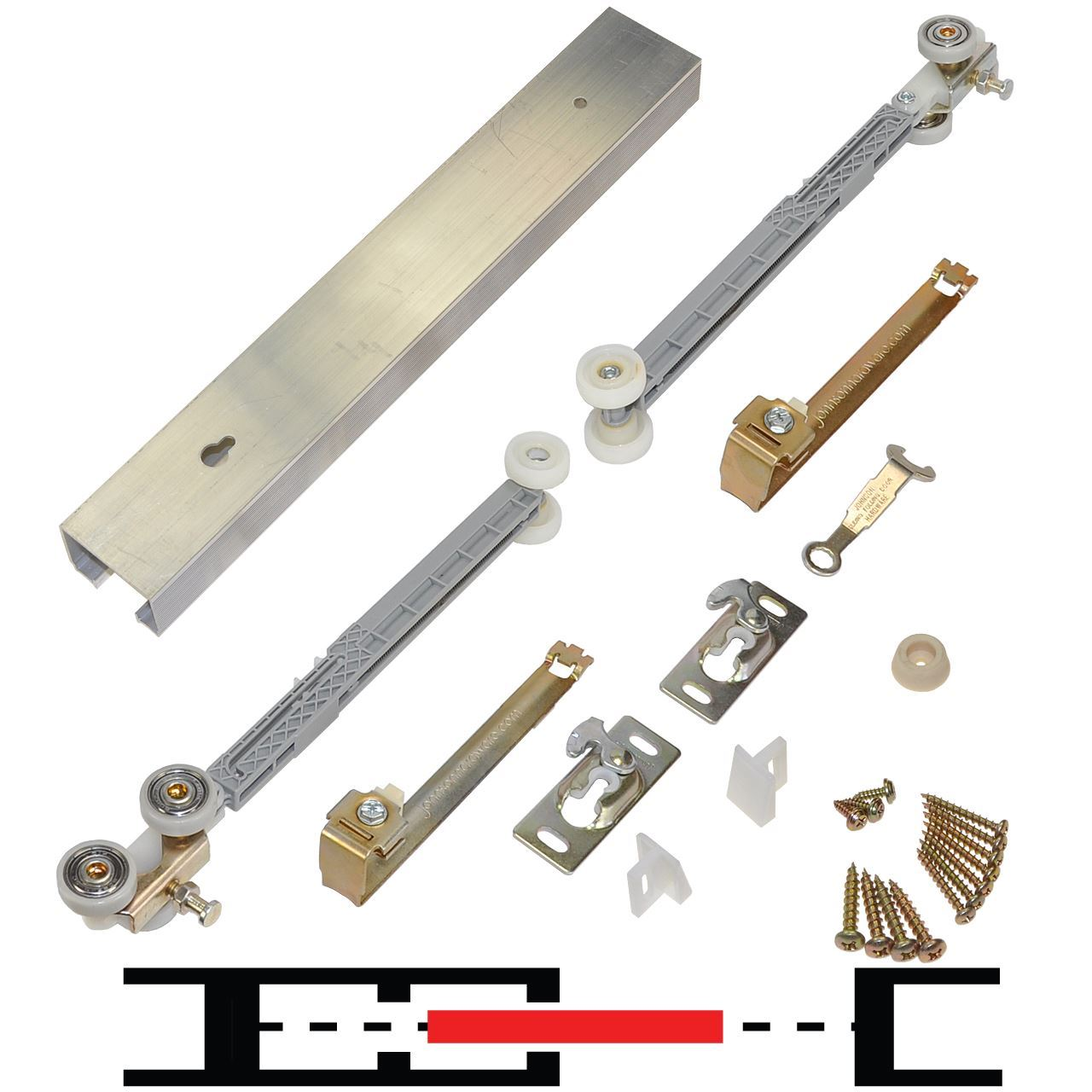 Pocket Door Hardware Sets Johnson Hardware Autos Post