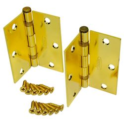 Picture of 2003US32 Mortise Hinge Pair