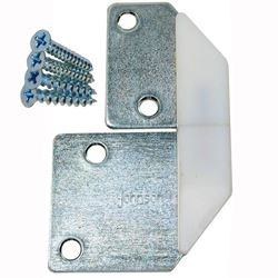 Picture of 1602 Casing Clearance Hinge