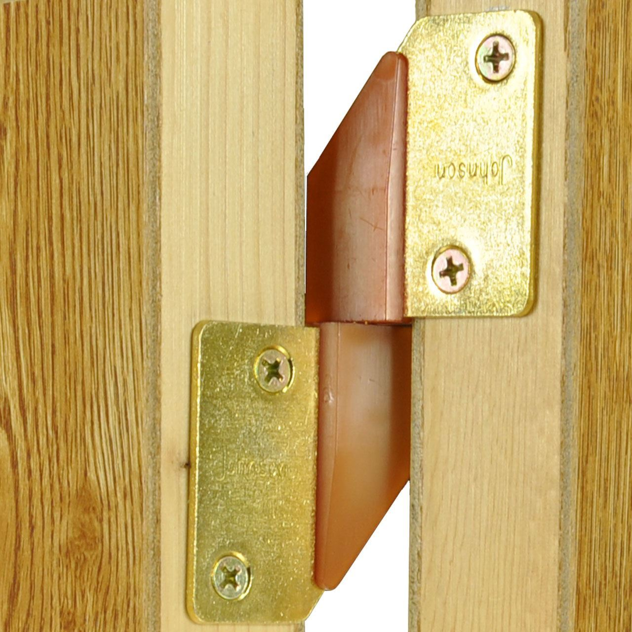1606 Hinge Johnsonhardware Com Sliding Folding
