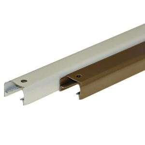 Picture of 1825 Series Folding Door Track