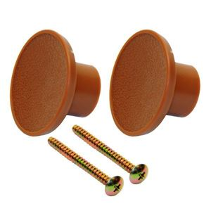 Picture of 33--PPK2 Knob Set (2)