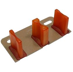 Picture of 2175 Bypass Door Guide
