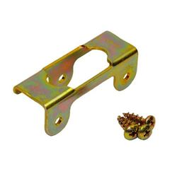 Picture of 1023 Saddle Bracket