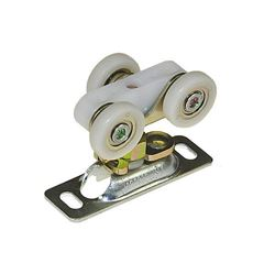 Picture of 1025 Ball Bearing Wheel Door Hanger