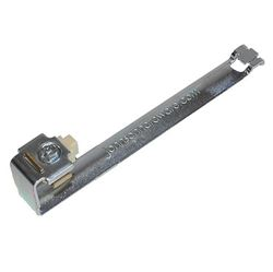 Picture of 611061 Soft-Close Actuator Arm