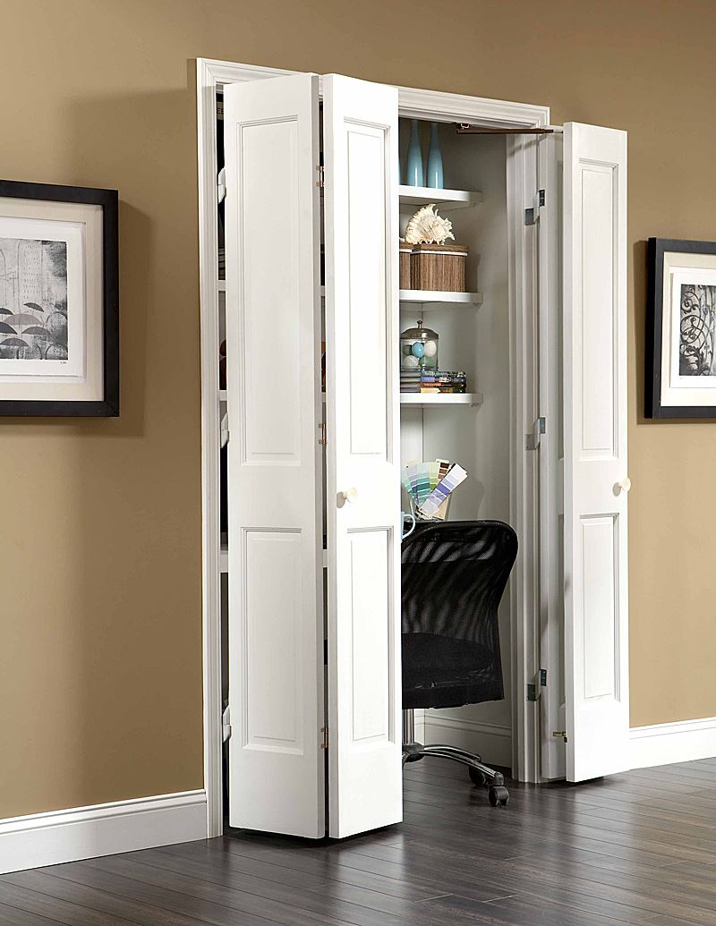 Johnsonhardware Com Sliding Folding Pocket Door Hardware
