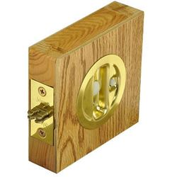 Picture for category Pocket Door Locks