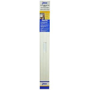 Picture of 15103068 Paint Grade Pocket Door Jamb Kit