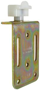 """Picture of 1972 Side Mount Top Guide, 3/4"""" [19mm] Panel"""