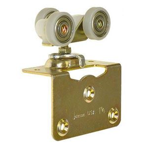 """Picture of 1128 1-3/4"""" [44mm] Side Mount Hanger"""