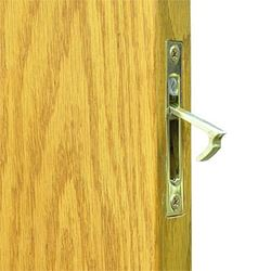 Picture for category Pocket Door Edge Pulls