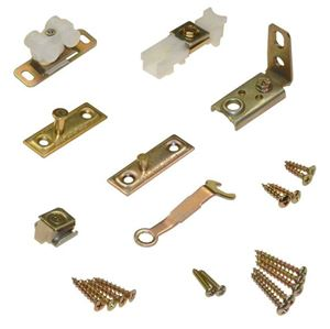 Picture of 1740 Pivot Set