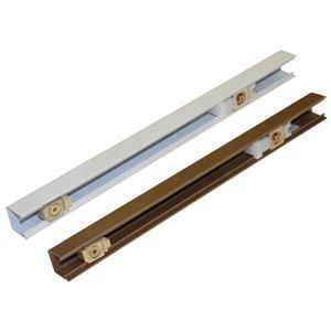 Picture of 1700 Series Folding Door Track