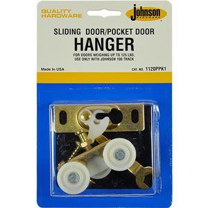 Picture of 1120 Replacement Door Hanger Kit