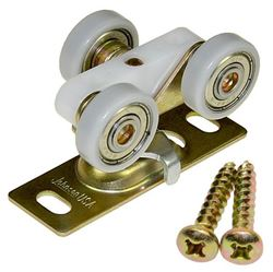 Picture of 1125 Ball Bearing Door Hanger