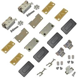 Picture of 20317502 200WG 1-Door Part Set