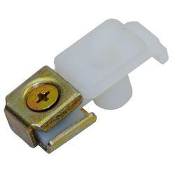 Picture of 1461 Pivot Socket