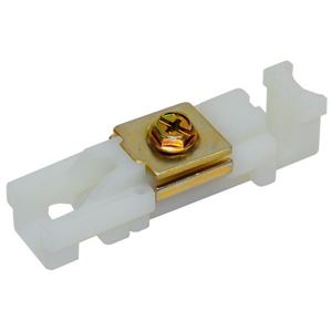 Picture of 1710 Top Pivot Lock