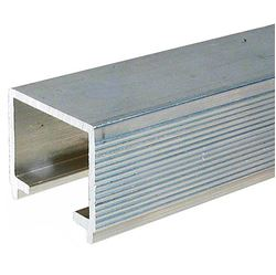 Picture of 1700RD Multi-Fold Door Track