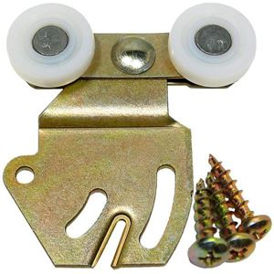 "Picture of 2226 1/16"" Offset Johnson Track Hanger"