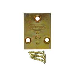 Picture of 2040 Door Guide Cover Plate
