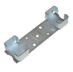 Picture of 512090 Split Stud Floor Bracket