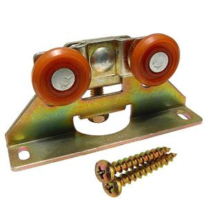 Picture of 2312PPK1 Universal Replacement Hanger Kit