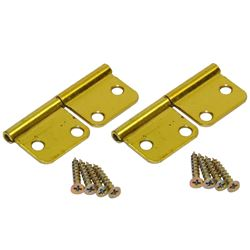 Picture of 1743PLBG Shutter Panel Hinge Set