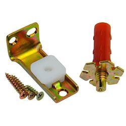 Picture of 1817PPK3 Universal Bi-Fold Bottom Pivot Kit