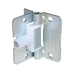 Picture of 1703 Panel Hinge