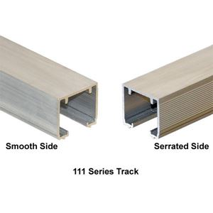 Picture of 111 Series Track