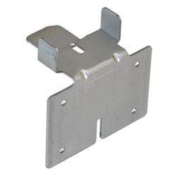 Picture of 511587 Pocket End Jamb Bracket